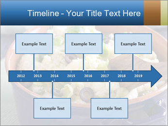 0000091820 PowerPoint Template - Slide 28