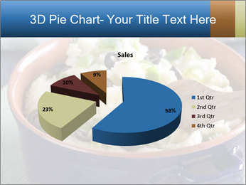 0000091820 PowerPoint Template - Slide 35