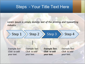 0000091820 PowerPoint Template - Slide 4