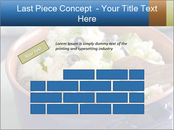 0000091820 PowerPoint Template - Slide 46