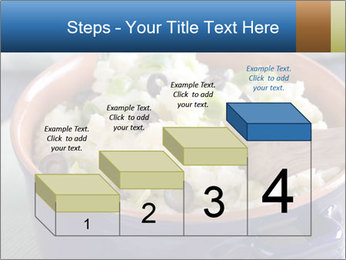 0000091820 PowerPoint Template - Slide 64