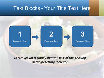 0000091820 PowerPoint Template - Slide 71