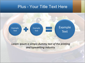 0000091820 PowerPoint Template - Slide 75