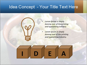 0000091820 PowerPoint Template - Slide 80