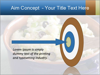 0000091820 PowerPoint Template - Slide 83