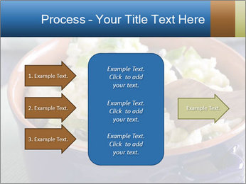 0000091820 PowerPoint Template - Slide 85