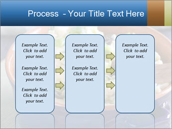 0000091820 PowerPoint Template - Slide 86