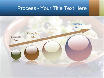 0000091820 PowerPoint Template - Slide 87