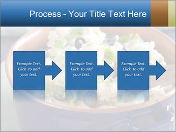 0000091820 PowerPoint Template - Slide 88