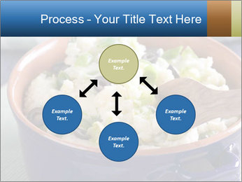 0000091820 PowerPoint Template - Slide 91
