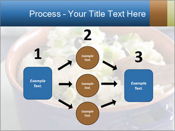 0000091820 PowerPoint Template - Slide 92