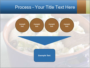 0000091820 PowerPoint Template - Slide 93