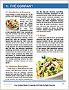 0000091820 Word Templates - Page 3