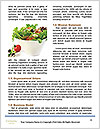 0000091820 Word Templates - Page 4