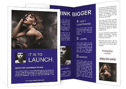 0000091821 Brochure Template