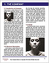 0000091821 Word Template - Page 3