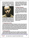 0000091821 Word Template - Page 4