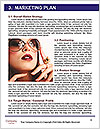 0000091821 Word Template - Page 8