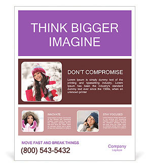 0000091823 Poster Template