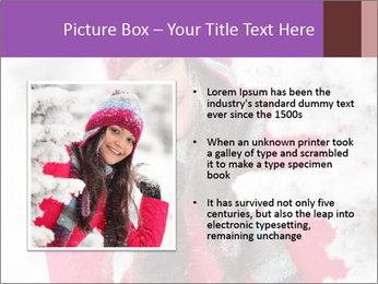 0000091823 PowerPoint Template - Slide 13