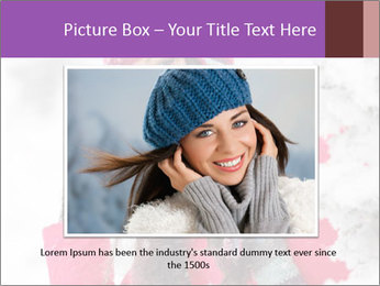 0000091823 PowerPoint Template - Slide 15