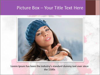 0000091823 PowerPoint Template - Slide 16