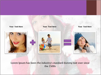 0000091823 PowerPoint Template - Slide 22
