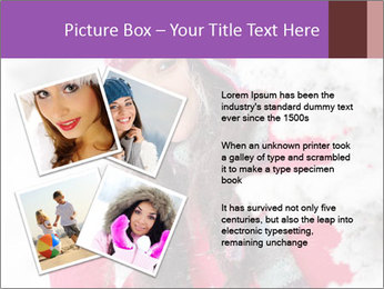 0000091823 PowerPoint Template - Slide 23