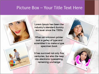 0000091823 PowerPoint Template - Slide 24