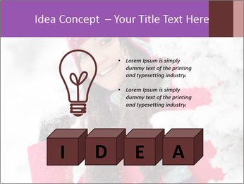 0000091823 PowerPoint Template - Slide 80