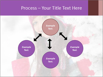 0000091823 PowerPoint Template - Slide 91