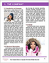0000091823 Word Template - Page 3