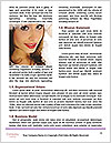 0000091823 Word Template - Page 4