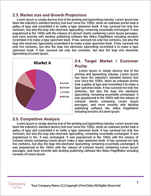 0000091823 Word Template - Page 7