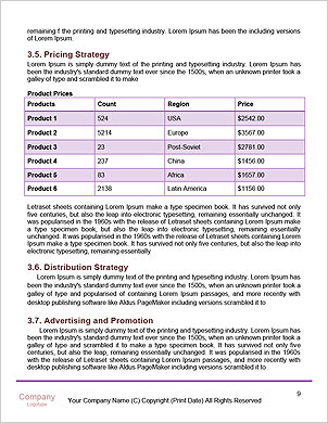 0000091823 Word Template - Page 9