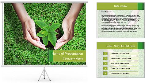 0000091824 PowerPoint Template