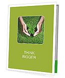 0000091824 Presentation Folder