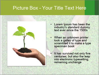 0000091824 PowerPoint Template - Slide 13