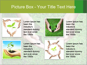0000091824 PowerPoint Template - Slide 14