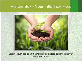 0000091824 PowerPoint Template - Slide 16