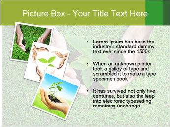 0000091824 PowerPoint Template - Slide 17