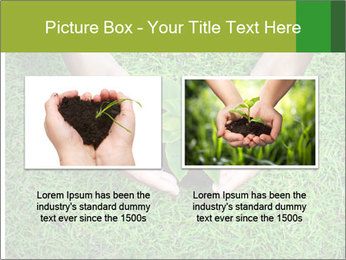 0000091824 PowerPoint Template - Slide 18