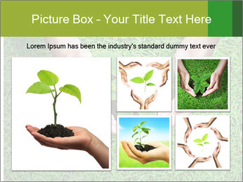 0000091824 PowerPoint Template - Slide 19