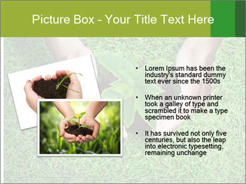 0000091824 PowerPoint Template - Slide 20