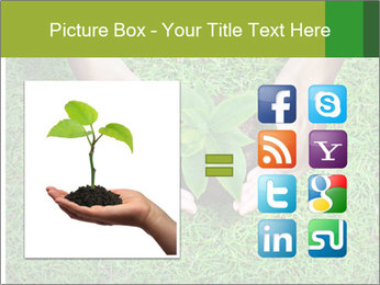 0000091824 PowerPoint Template - Slide 21