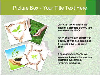 0000091824 PowerPoint Template - Slide 23