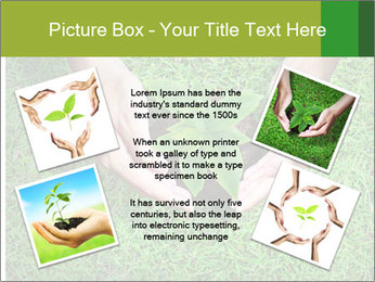 0000091824 PowerPoint Template - Slide 24