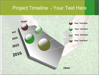 0000091824 PowerPoint Template - Slide 26