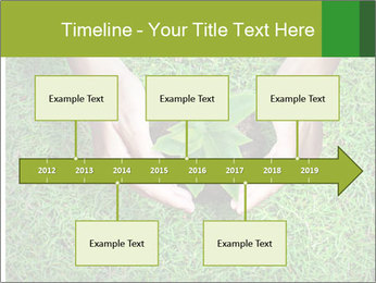 0000091824 PowerPoint Template - Slide 28