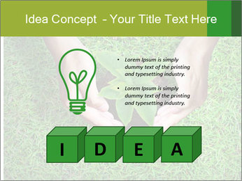 0000091824 PowerPoint Template - Slide 80